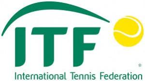 ITFlogoszines