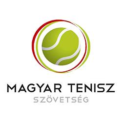 MTSZ_logo