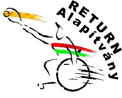 Returnlogoszines